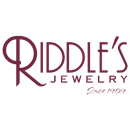 Jewelry Etc. by Riddles