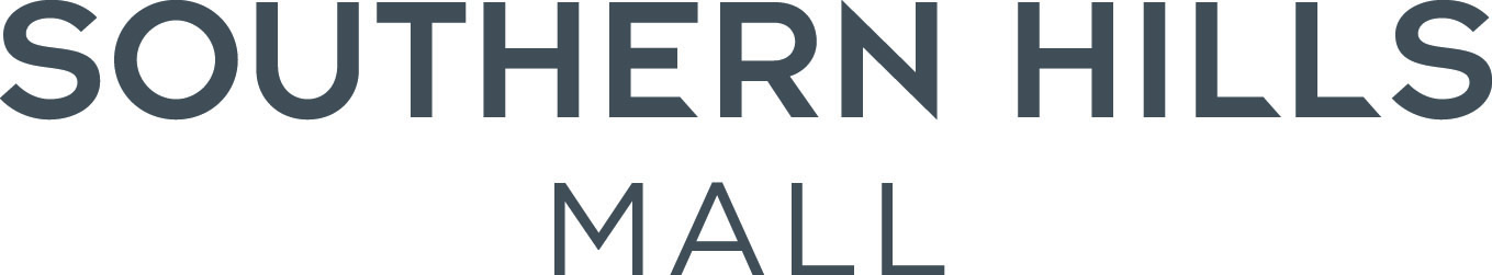 Mall Management Office