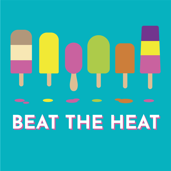 BeatTheHeat_Email Header 1